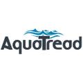 AquaTread Logo