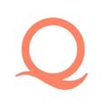 AQUIS Europe Logo