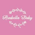 Arabella Baby Logo