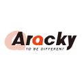 ARACKY Logo