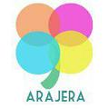 Arajera Shop Logo