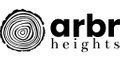 Arbr Heights Logo