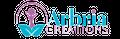Arbria Creations Logo