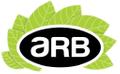 ARB Teak & Specialties Logo