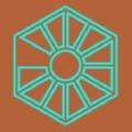 Arc-Iris Logo