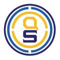 Arcade Shock Logo