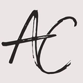 Arcadia Collective Coupons and Promo Codes
