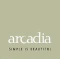 Arcadia PTown Logo
