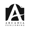 Arcadia Publishing logo