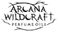 Arcana Wildcraft Logo