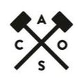 Arcane Supply Co Logo