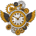 Arcane Trinkets Logo