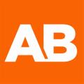 Arcbazar logo