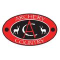 archerycountry Logo
