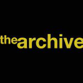 The Archive logo