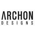 Archon Designs Logo