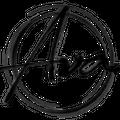 ArchVizArtist Logo