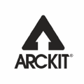 Arckit Ireland Logo