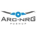 arcnrg Logo