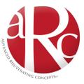 Arc Skincare Logo