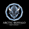 Arctic Buffalo Coupons and Promo Codes
