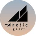 Arctic Gear Logo