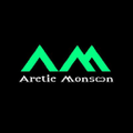 arcticmonsoon.com Coupons and Promo Codes