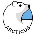 Arcticus Logo