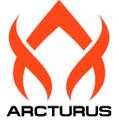 Arcturus Gear Logo