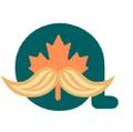 Arda Wigs Canada Logo
