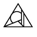 Arden Cove Logo