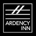 ARDENCY INN Coupons and Promo Codes