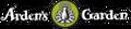 Ardens Garden Logo