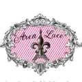 Arenlace Bridal Boutique Logo