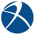 Arenus logo