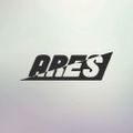 Ares Supply Logo