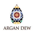 argandew Logo