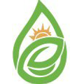 Arganosa Logo