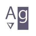 Argenteus Jewellery logo