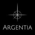 Argentia Jewelry Logo