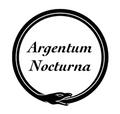 Argentum Nocturna Logo