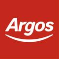 Argos Travel logo