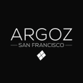 Argoz logo