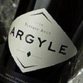 Argyle Winery Logo