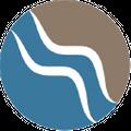 Aria Chairs Logo