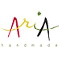 Aria Handmade Logo