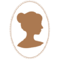 Ariana Ost Logo