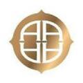 Arianna Skincare Logo
