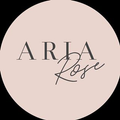 Aria Rose logo