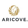 Aricove Australia Logo